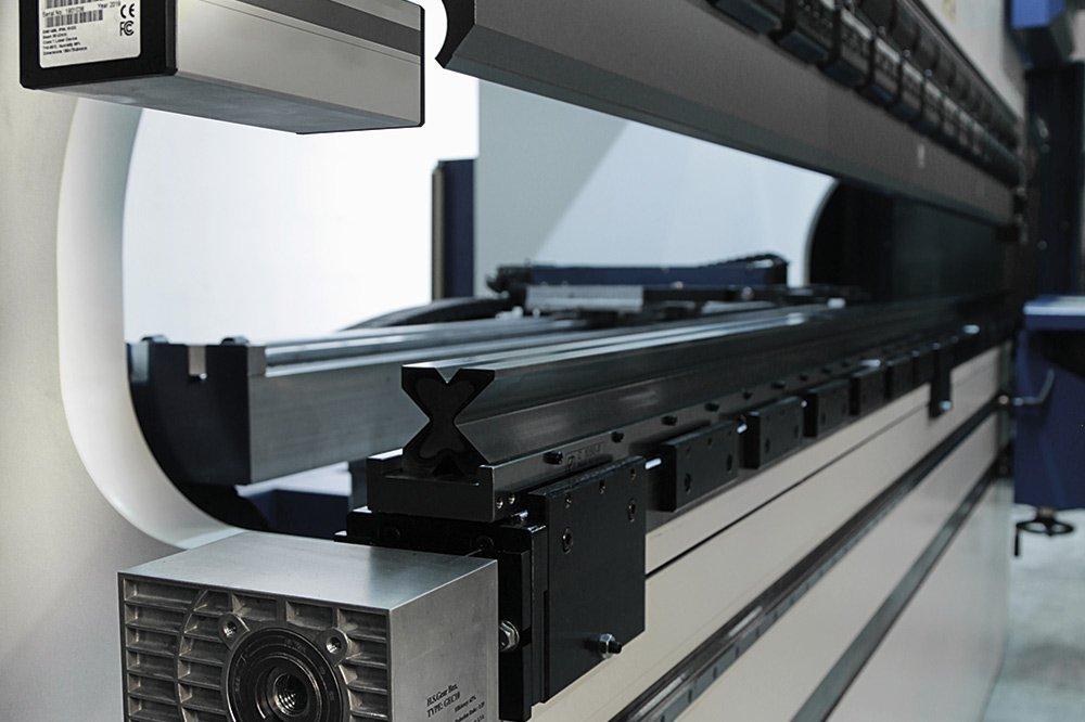 cmc-servizi-macchinarioperpiegatura