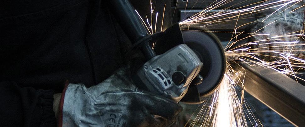 progettazione per lavorazione taglio laser