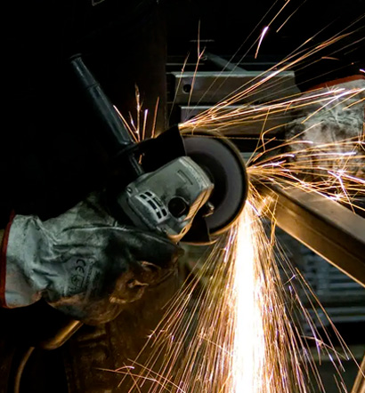 cmc-laser-carpenteria