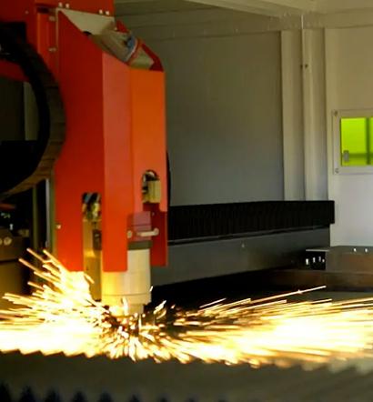 cmc-laser-taglio