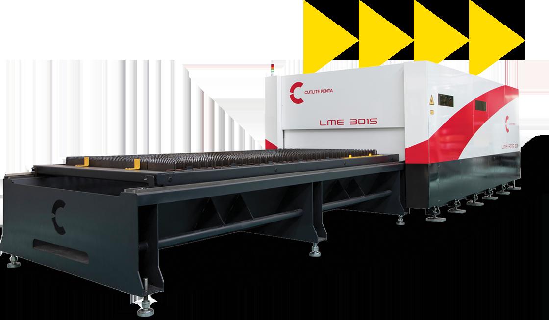 cmc tagliolaser macchinario-taglio-laser
