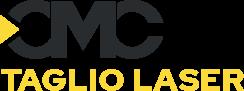 logo-cmc-tagliolaser-grey